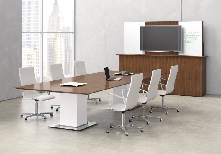 Elevare Conference Table-750×521